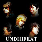 UNDHIFEAT