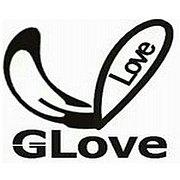 GLove.Home