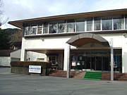 JOCV19-4 駒ヶ根訓練所