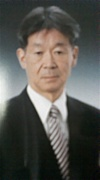 相模女子大学高等部☆第59期生