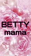 雑誌☆BETTY☆MAMA☆