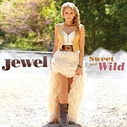 Jewel��