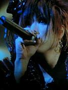 葵くんの歌声が好き!