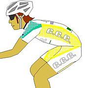 CCC (Caid Cycling Club)