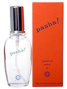 Pasha!パシャ