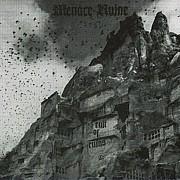 Menace Ruine