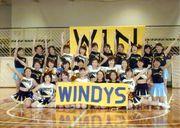Willmina Windys