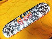 百人町【G-ramp】The GHETTO
