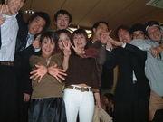 札幌で飲みましょー!