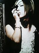 ◆瑠樺コス◆