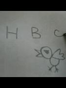 *-HBC-*