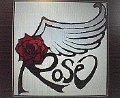 男装&メイド喫茶*Rose