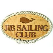 JIB SAILING CLUB