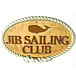 JIB SAILING CLUB