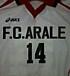 F.C.ARALE