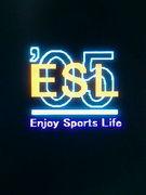 ESL  (Enjoy Sports Life)