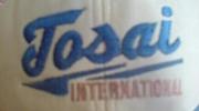 城西国際大学硬式野球部