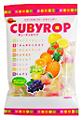 CUBYROP〜キュービィロップ〜