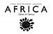 AFRICA�崱��
