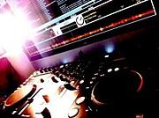 DJ RYU(紋ごうイカ)