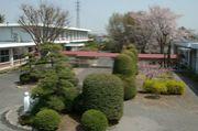 群馬県立保育大学校
