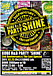 "KOBE R&B PARTY ""SHINE"""