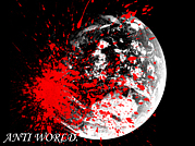 ANTI WORLD.