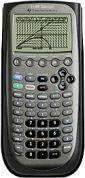 Texas Instruments電卓