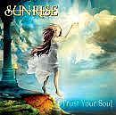 SUNRISE (metal)