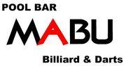 pool bar MABU