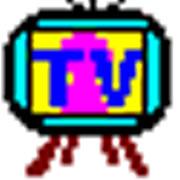 KeyHole TV キーホール