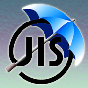 JIS R 17777(雨男・雨女規格)