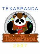 ◇TEXAS PANDA◆