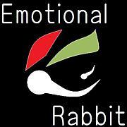 Emotional Rabbit ☆エモラビ☆