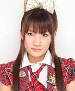 AKB48取引003