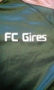 FCギルス