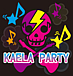 KAELA PARTY