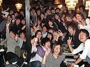 IR10オリター団★