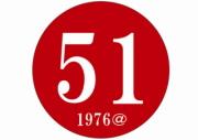 ■51年会■