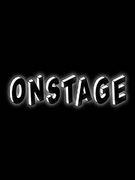 カラオケオンステージ!ONSTAGE