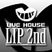 LIP2nd