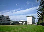 国立海上技術学校