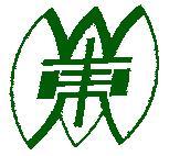 福井県立若狭東高等学校
