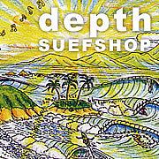 depth tm