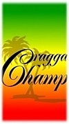 Ragga Champ