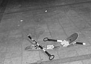 吹田、豊津スケーター