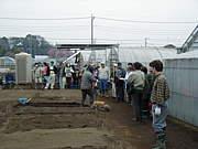 日本農業賞大賞祝賀会