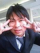 2009年度東海マツダ新入社員の輪