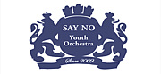 Say No Yes Yes Youth Orchestra