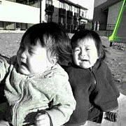 *2013年9月babyパパ&ママ*
